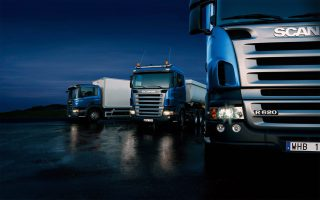 http://www.9000airportcars.com/wp-content/uploads/2015/09/Three-trucks-on-blue-background-320x200.jpg