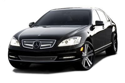 http://www.9000airportcars.com/wp-content/uploads/2015/09/car-home.png