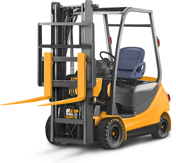 http://www.9000airportcars.com/wp-content/uploads/2015/10/forklift.png