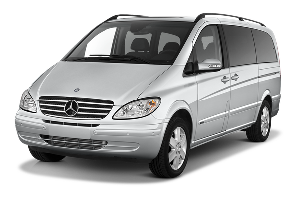 http://www.9000airportcars.com/wp-content/uploads/2015/10/mercedes.png
