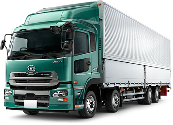 http://www.9000airportcars.com/wp-content/uploads/2015/10/truck_green.png